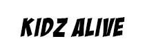 Kidz Alive
