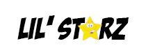 Lil Starz