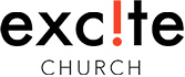 Excite Church Logo
